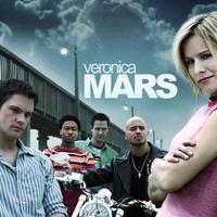 Veronica Mars 1. évad (1-4)