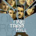One Tree Hill 907-909