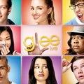 Glee - Sztárok leszünk! 1x02