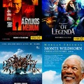 Premierfilmek a 48.héten