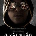 A Viszkis [2017]