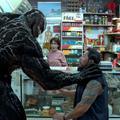 Venom mindent letarolt