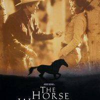 A suttogó - The Horse Whisperer (1998)