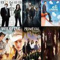 Új sorozatok a 39. héten!