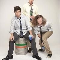 Comedy Central Extra: új adó, beteg humor