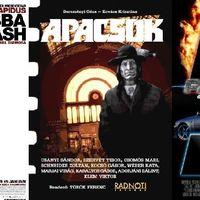 Premierfilmek a 18. héten