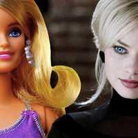 Barbie-filmben játszik főszerepet Margot Robbie