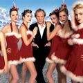 A karácsonyi filmek tárháza kifogyhatatlan