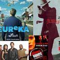Új sorozatok a 41. héten!