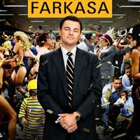 A Wall Street farkasa - 2013