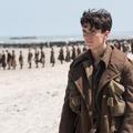 A Dunkirk félmilliárdja