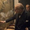 A legsötétebb óra volt a hétvégén a legnézettebb film Magyarországon