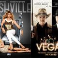 Nashville és Vegas Pilot