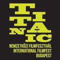 Programajánló - TITANIC Filmfesztivál 2015