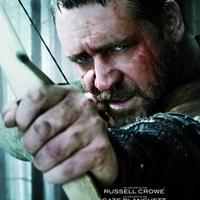 Robin Hood [2010]