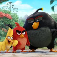 Hatalmas összegből készül az Angry Birds mozifilm