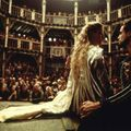 Színpadra viszik a Szerelmes Shakespeare-t