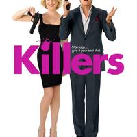 Bérgyilkosék - Killers [2010]