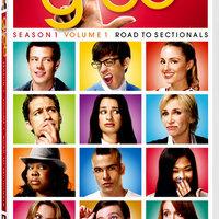 Glee-Sztárok leszünk! 1x01 Pilot