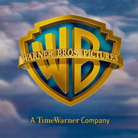 A Warner-rekord