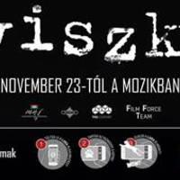 Hihetetlenül sokat megtudhatunk már most A Viszkisről
