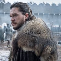 Megérkezett a trailer a Trónok harca befejező évadhoz