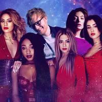 A 2017-es MTV VMA fellépői