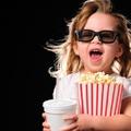 12 film, amit várok 2016-ban