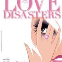 Szerelem és egyéb katasztrófák – a sikeres nő receptje?