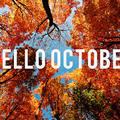 Októberi mozipremierek