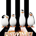 A Madagaszkár pingvinjei - Penguins of Madagascar [2014]