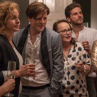 Már 50 ezren látták az új magyar filmet