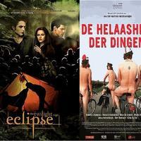 Premierfilmek a 27. héten