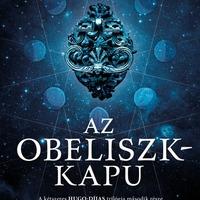 Jön az év legfontosabb fantasy könyve