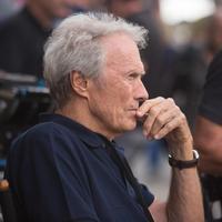 A kamera előtt és mögött: Clint Eastwood