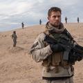 Hemsworth lóra száll