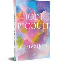 Megjelenik Jodi Picoult új regénye