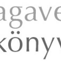 Az Agave újdonságai a Könyvfesztiválra
