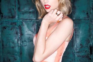 A 2015-ös MTV EMA jelöltjei