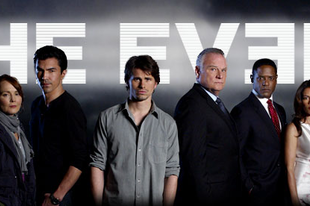 Az esemény - The Event (2010-)