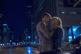 Emma Roberts és Dave Franco közös filmje a hazai mozikban
