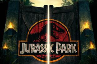 Jurassic Park 3D – utazás a gyerekkorba!