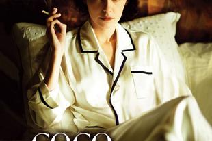 Coco Chanel [2009]