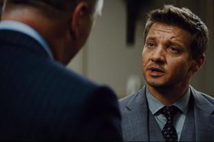 Ezért maradt ki Jeremy Renner az új Mission: Impossible-ből
