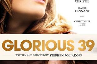 A Dicső 39 - Glorious 39 [2009]