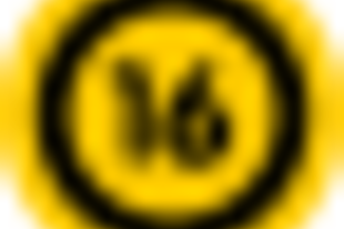 Gengszterek fogadója - Blinkende lygter - 2000