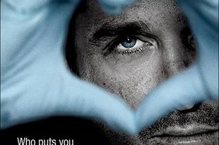 Grace Klinika - Grey's Anatomy 8X03 - Meglepő döntés - Take the Lead