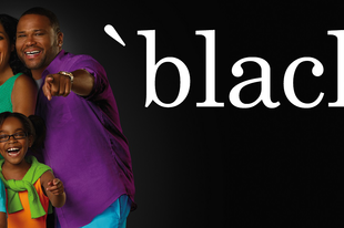 Végre hazánkba is megérkezett a Black-ish című sorozat