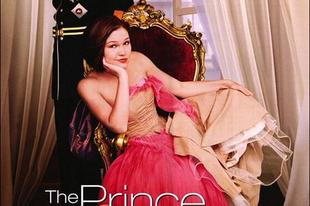 Én és a hercegem - The Prince & Me (2004)