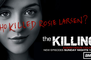 The Killing S1